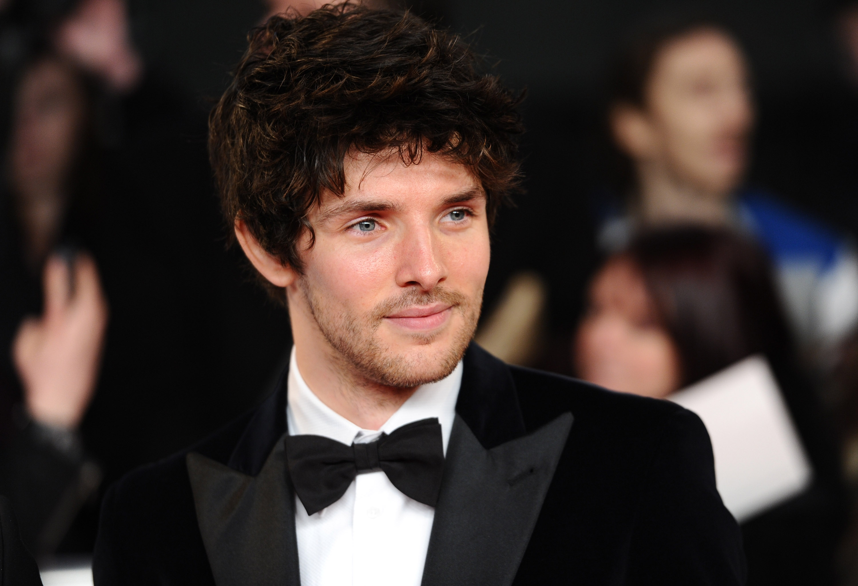colin and bradley dating Colin morgan (actor) photo galleries, news, relationships and more on spokeo.